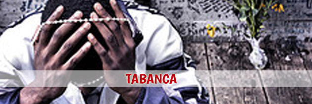 West Indian Word of the Week: Tabanca
